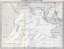 Indian Ocean Passages